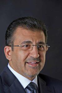 Hayssam El Masri